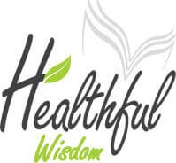 Healthful Wisdom Healthful Wisdom - For the good of your health